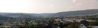 lohr-webcam-21-05-2015-09:50