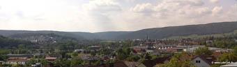 lohr-webcam-21-05-2015-10:40