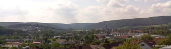 lohr-webcam-21-05-2015-10:50