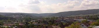 lohr-webcam-21-05-2015-11:00