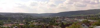 lohr-webcam-21-05-2015-11:10
