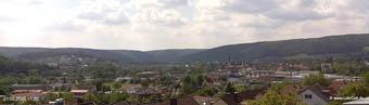 lohr-webcam-21-05-2015-11:20