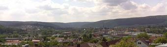 lohr-webcam-21-05-2015-11:40