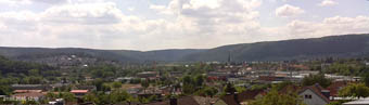 lohr-webcam-21-05-2015-12:10