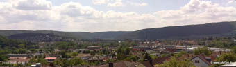 lohr-webcam-21-05-2015-12:30
