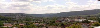 lohr-webcam-21-05-2015-13:00