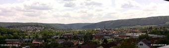 lohr-webcam-21-05-2015-13:30