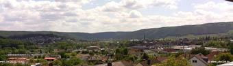 lohr-webcam-21-05-2015-13:50
