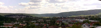 lohr-webcam-21-05-2015-15:10