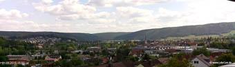 lohr-webcam-21-05-2015-15:50