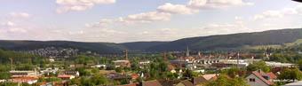 lohr-webcam-21-05-2015-17:10