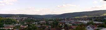 lohr-webcam-21-05-2015-17:40