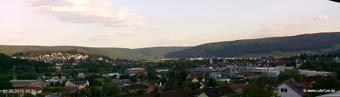 lohr-webcam-21-05-2015-19:30