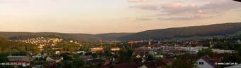 lohr-webcam-21-05-2015-20:30
