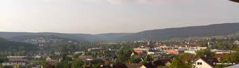 lohr-webcam-22-05-2015-07:30