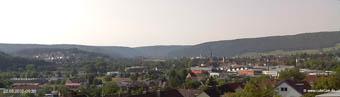 lohr-webcam-22-05-2015-09:30