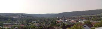 lohr-webcam-22-05-2015-10:10