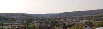 lohr-webcam-22-05-2015-11:00