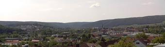 lohr-webcam-22-05-2015-11:10