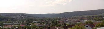 lohr-webcam-22-05-2015-11:20