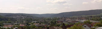 lohr-webcam-22-05-2015-11:40