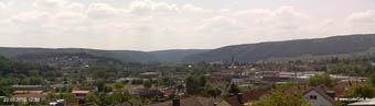lohr-webcam-22-05-2015-12:30