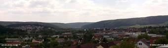 lohr-webcam-22-05-2015-13:30