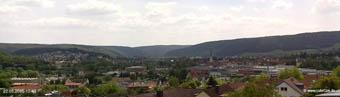 lohr-webcam-22-05-2015-13:40