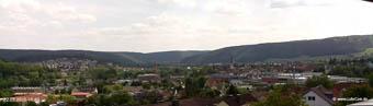 lohr-webcam-22-05-2015-14:40