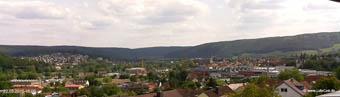 lohr-webcam-22-05-2015-16:00
