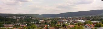 lohr-webcam-22-05-2015-17:40