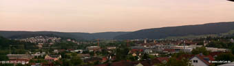 lohr-webcam-22-05-2015-20:30