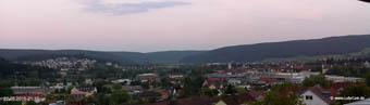 lohr-webcam-22-05-2015-21:10