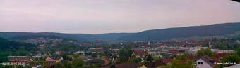 lohr-webcam-23-05-2015-05:30