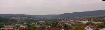 lohr-webcam-23-05-2015-06:00