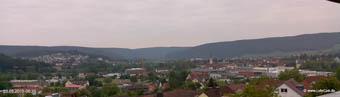 lohr-webcam-23-05-2015-06:10