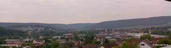 lohr-webcam-23-05-2015-06:20