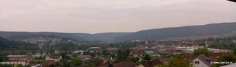 lohr-webcam-23-05-2015-06:40