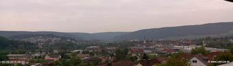 lohr-webcam-23-05-2015-06:50