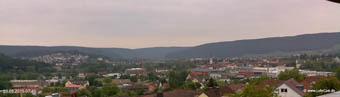 lohr-webcam-23-05-2015-07:40