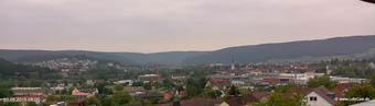 lohr-webcam-23-05-2015-08:00
