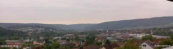 lohr-webcam-23-05-2015-08:20