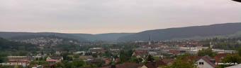lohr-webcam-23-05-2015-08:30