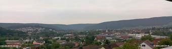 lohr-webcam-23-05-2015-09:00