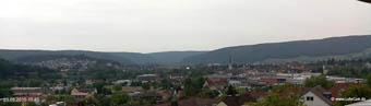 lohr-webcam-23-05-2015-10:40
