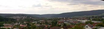 lohr-webcam-23-05-2015-13:00