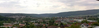lohr-webcam-23-05-2015-13:10