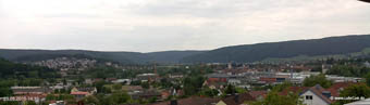 lohr-webcam-23-05-2015-14:10