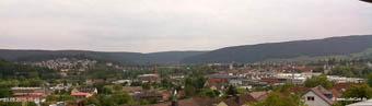 lohr-webcam-23-05-2015-15:40