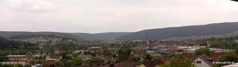 lohr-webcam-23-05-2015-16:00